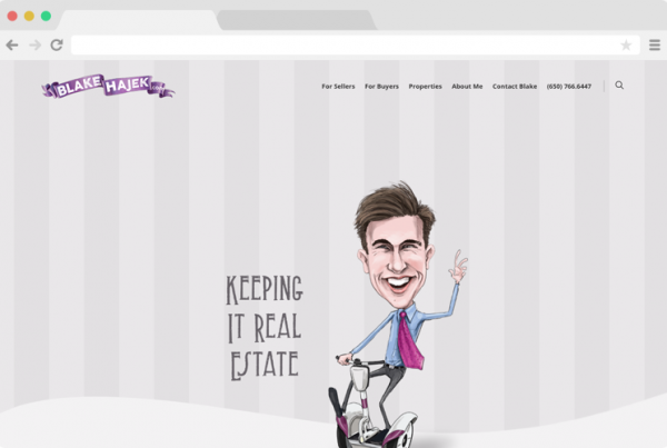 blake-hajek-website-design-desktop-showcase