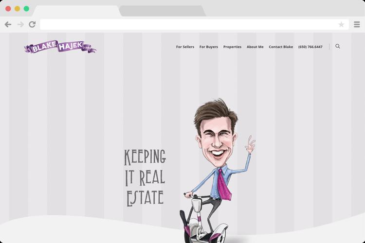 blake-hajek-website-design-desktop-showcase