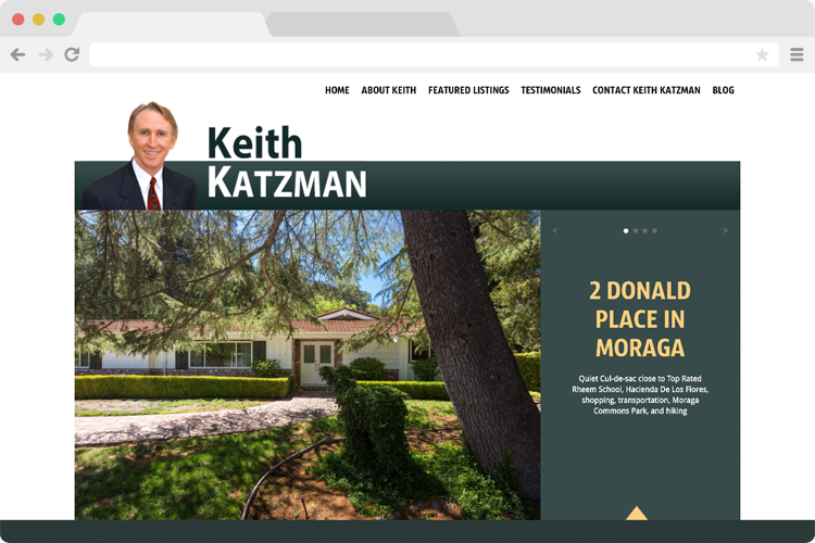 moraga-top-agent-website-design-desktop-showcase