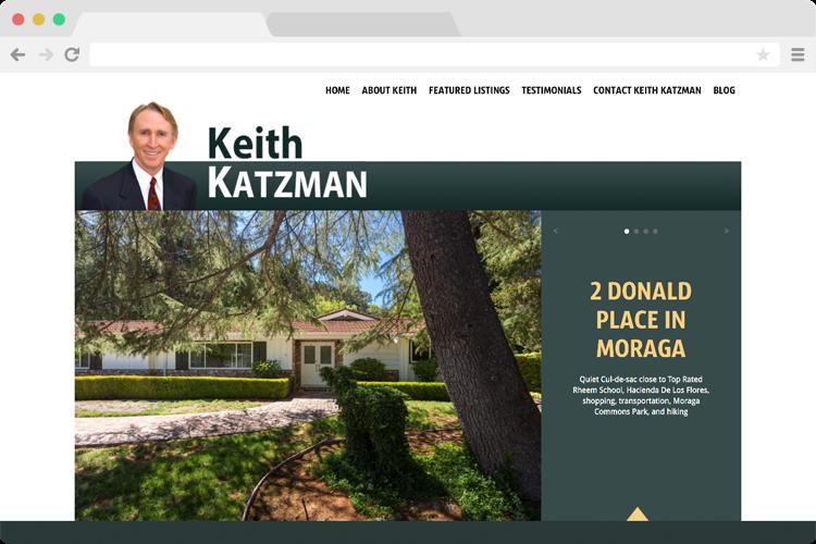 moraga-top-agent-website-design-desktop-showcase
