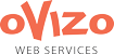 Ovizo Web Services